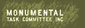 Monumental Task Committee